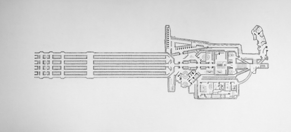 Tradition of Excellence XIII - M134D Minigun