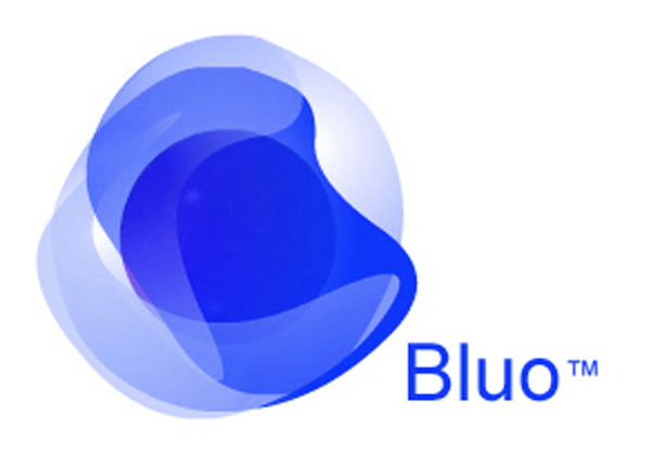 Bluo™ : Rhizome International de Collaboration de Recherche et Innovation en Sciences Humaines et Sociales