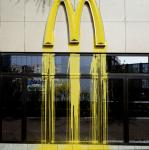 Liquidated MC Donald